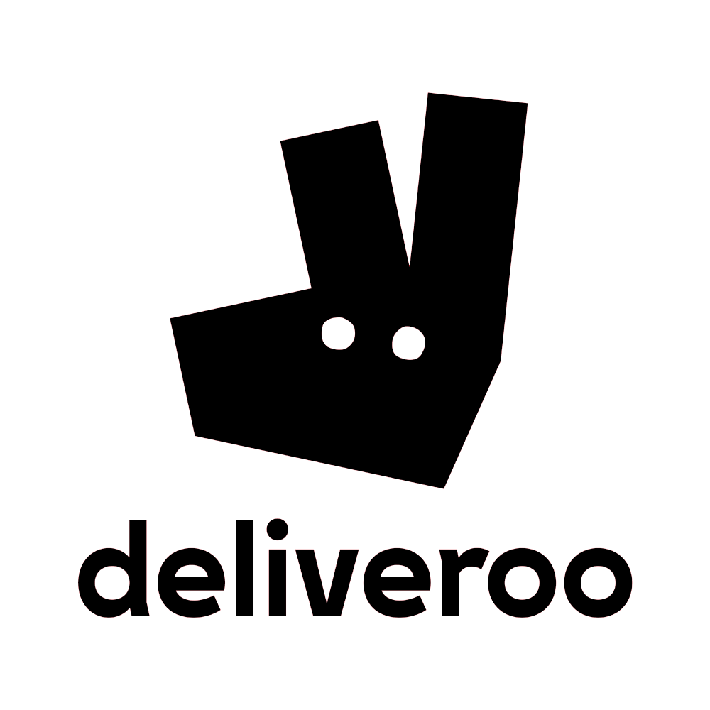 deliveroo_logo_black