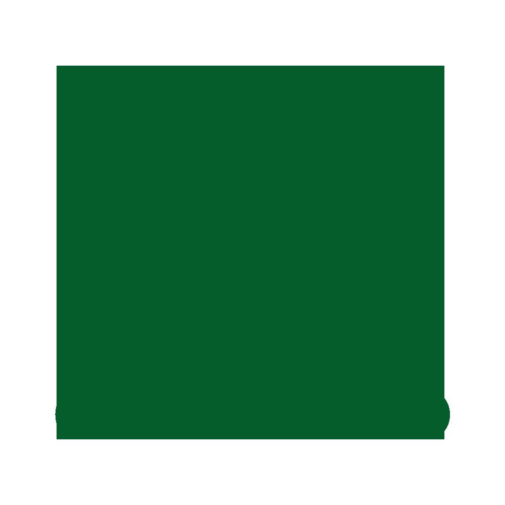 deliveroo_logo_darkgreen